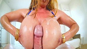 boa foda Mulher dos peitos grande na putaria com roludo